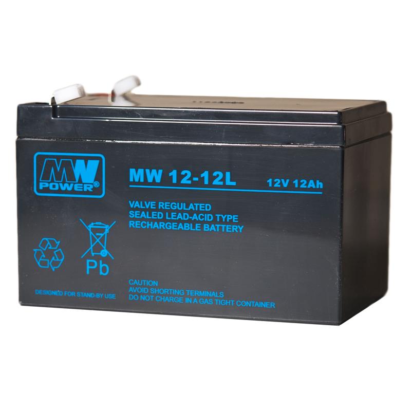 MW 12-12 / MW 12-12L