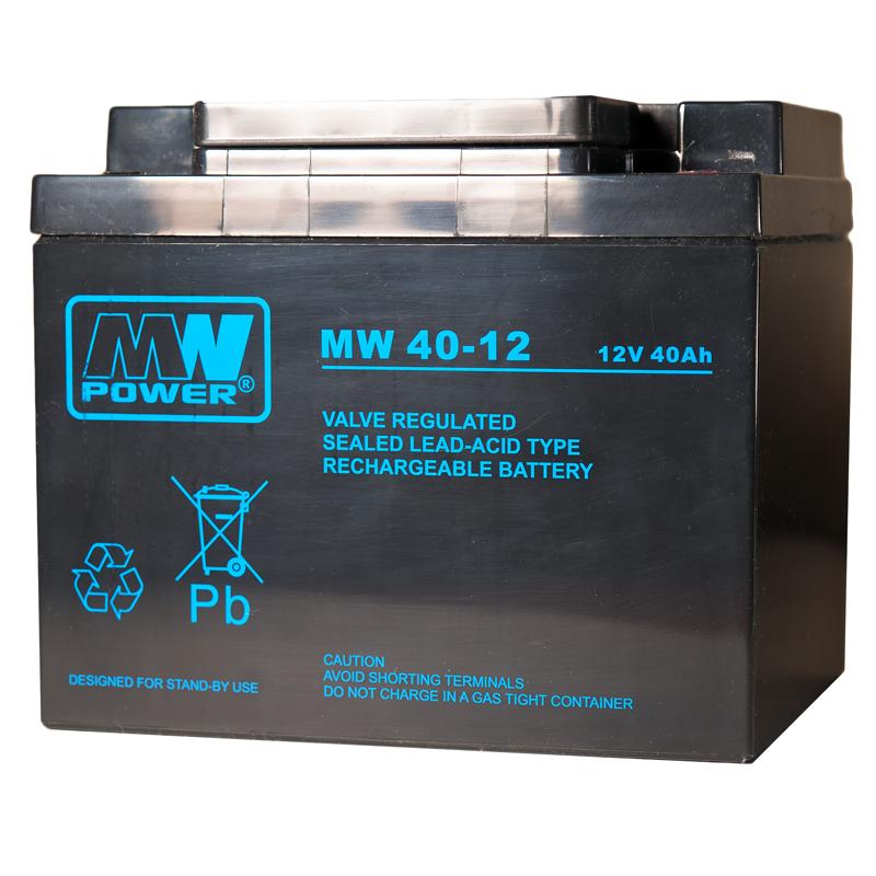 MW-40-12