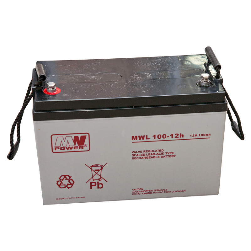 MWL-100-12h