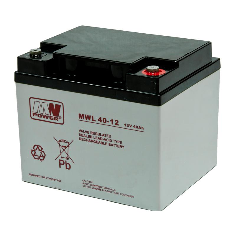 MWL-40-12