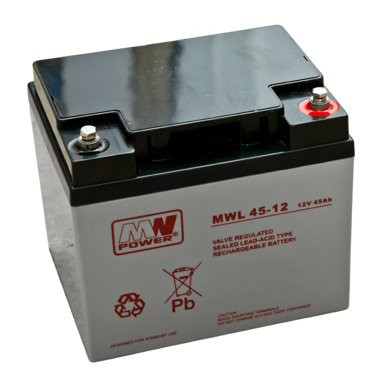 MWL-45-12