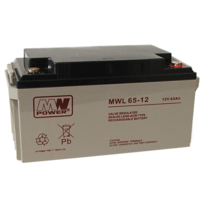 MWL 65-12