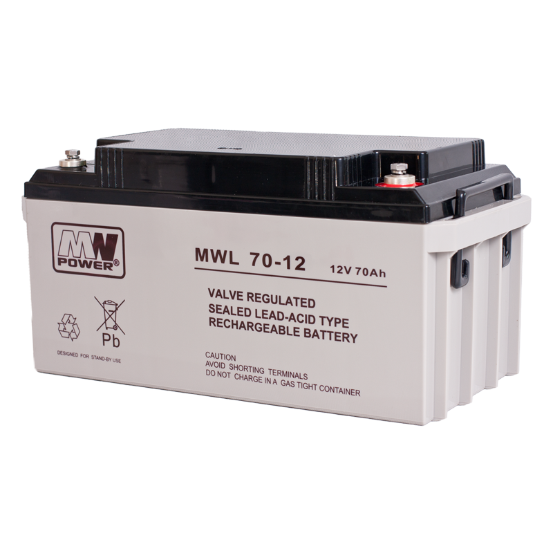 MWL 70-12