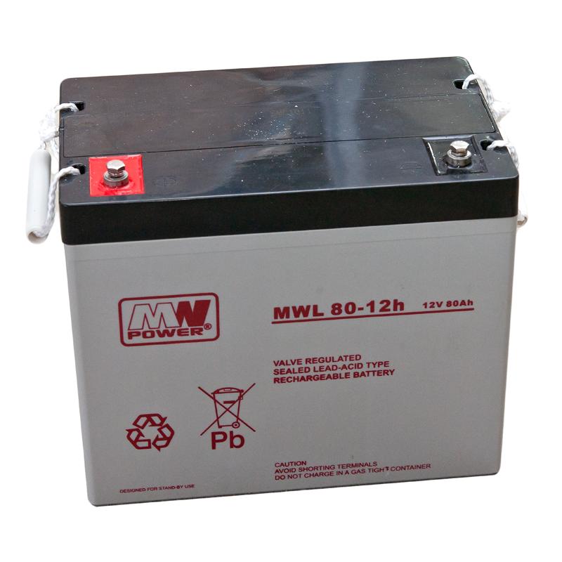 MWL-80-12h
