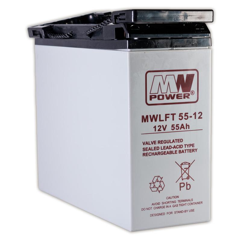 MWLFT-55-12