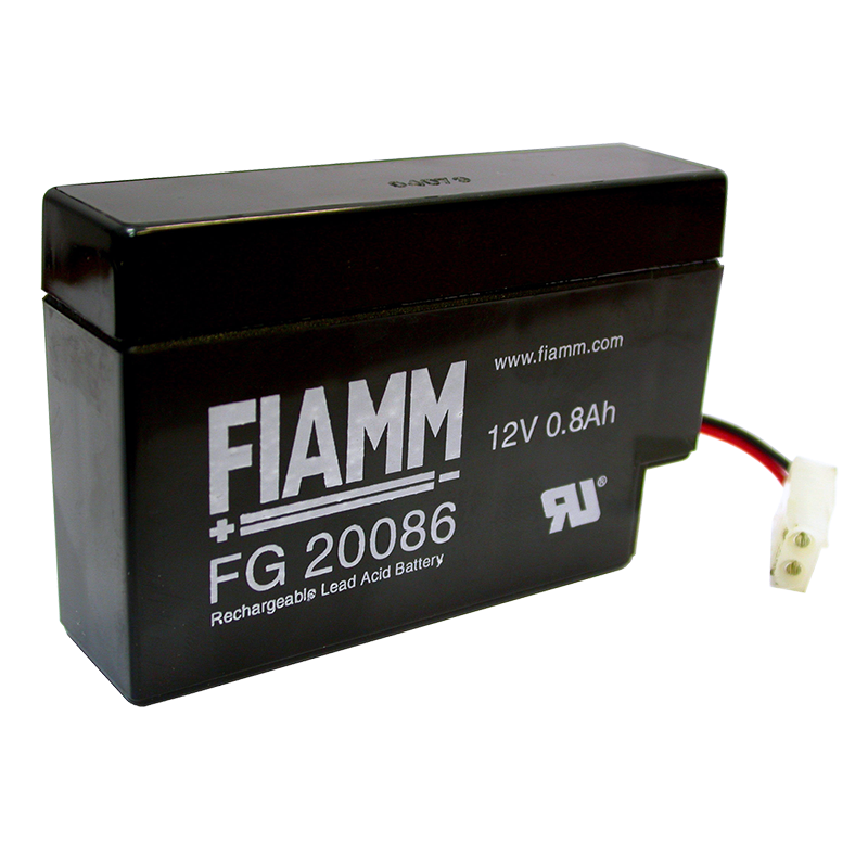 fg20086