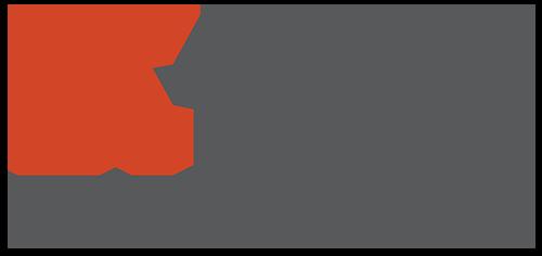 MPL Group