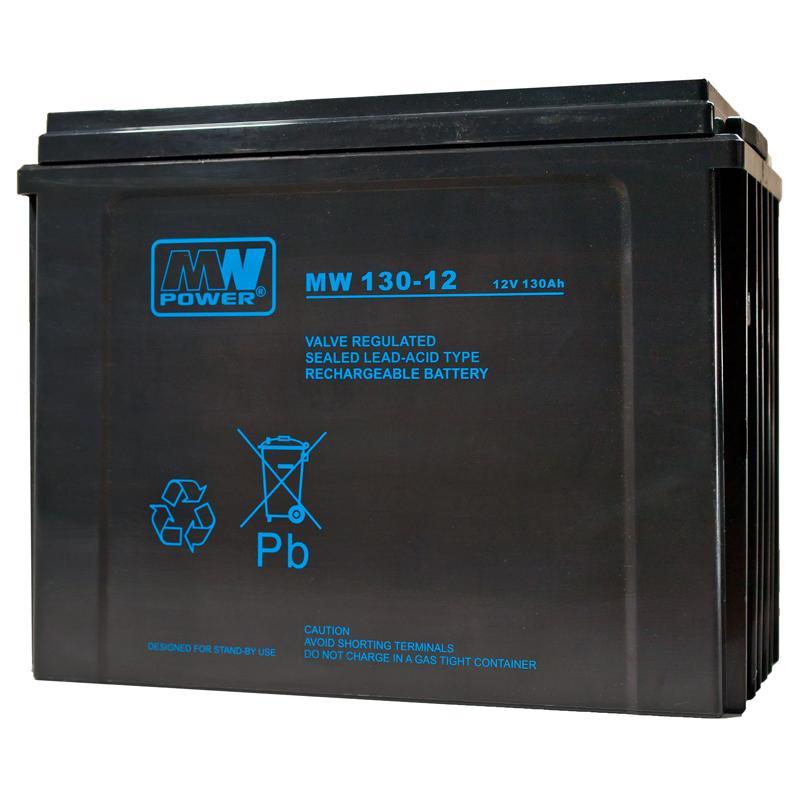 MW 130-12