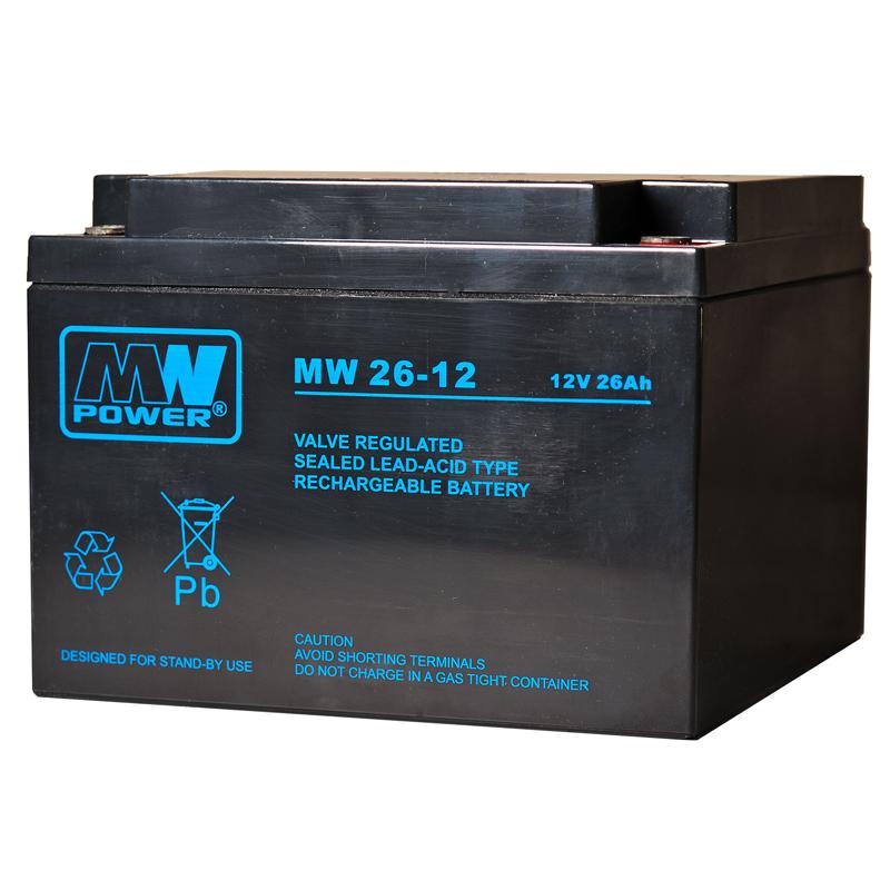 MW 26-12
