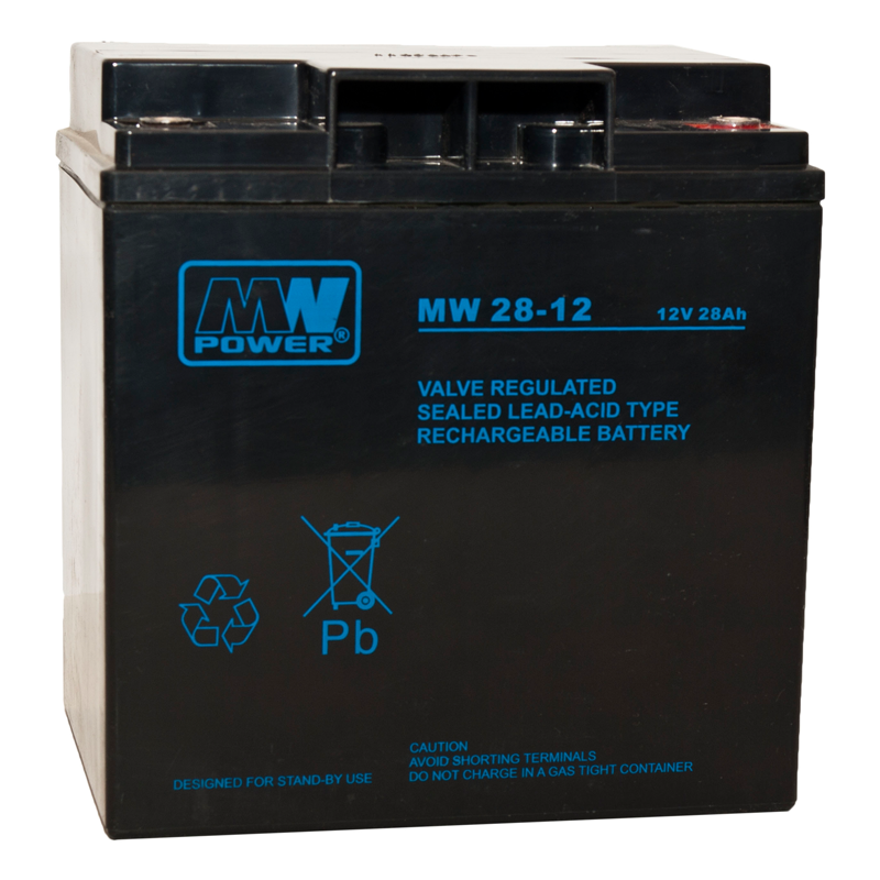MW-28-12