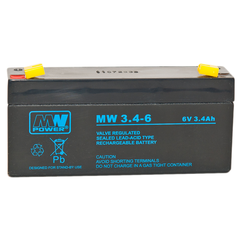 MW-3.4-6