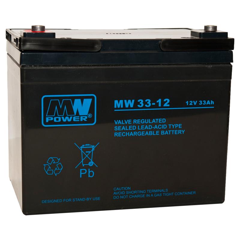 MW 33-12