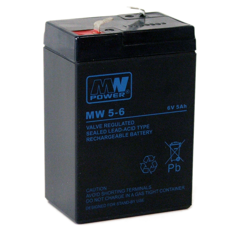 MW 5-6
