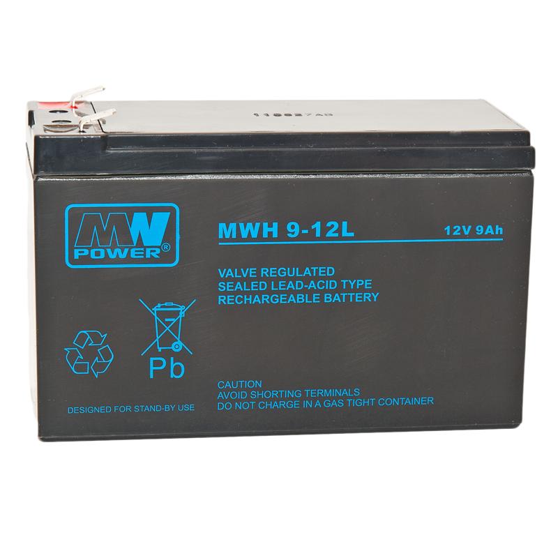 MWH-9-12l