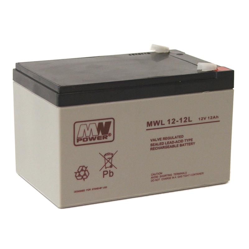 MWL-12-12l