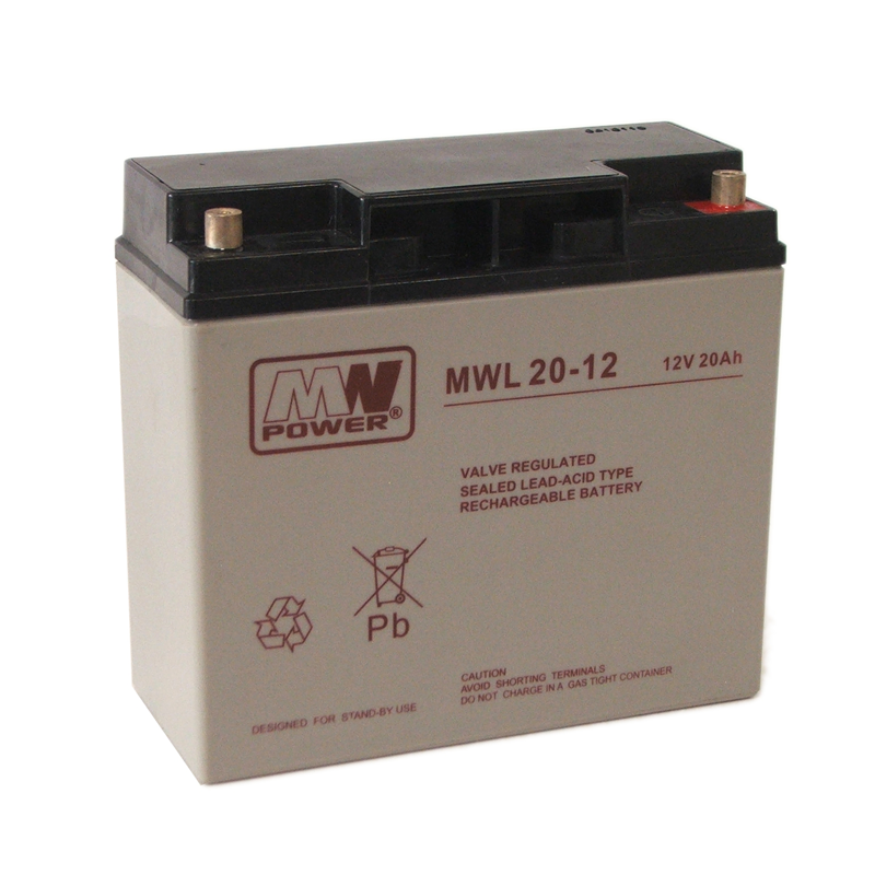 MWL-20-12
