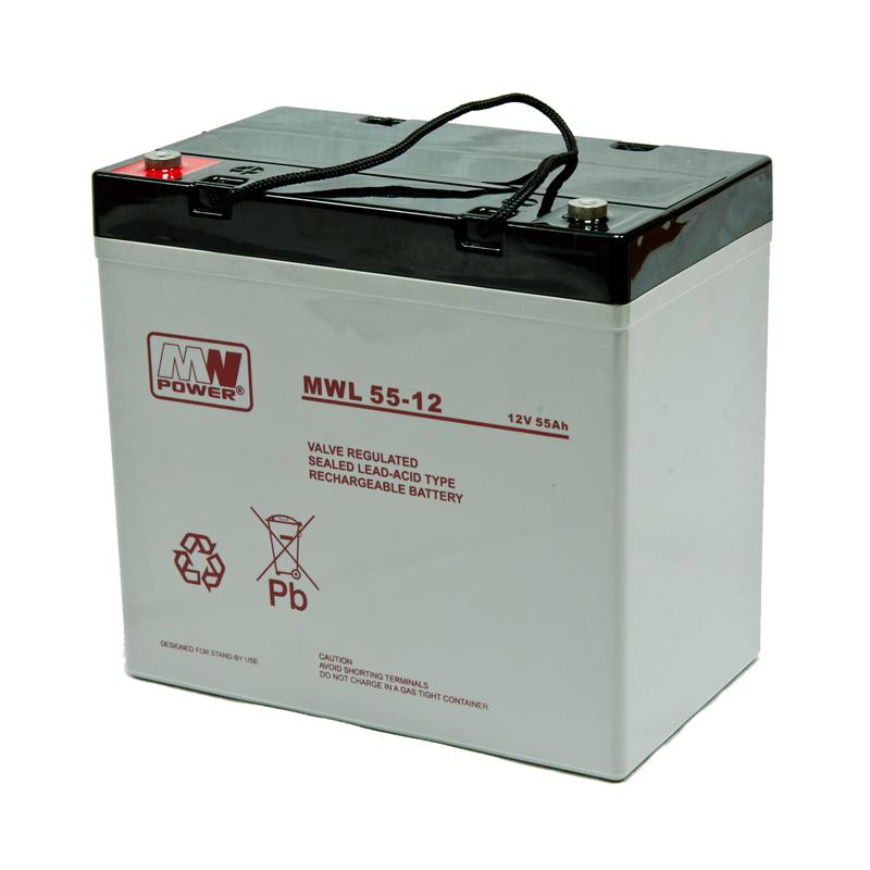 MWL-55-12