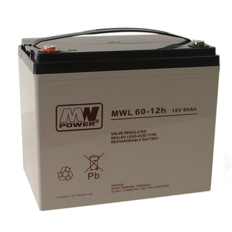 MWL-60-12h