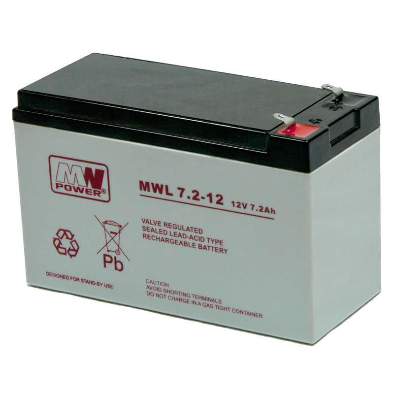 MWL-7.2-12