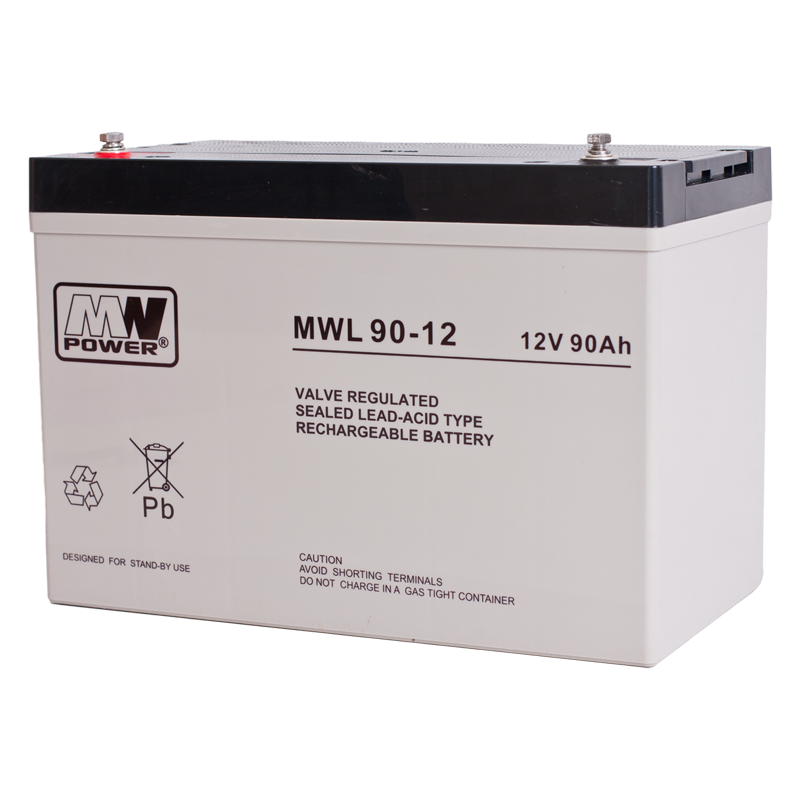 MWL 90-12
