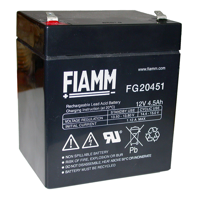 fg20451