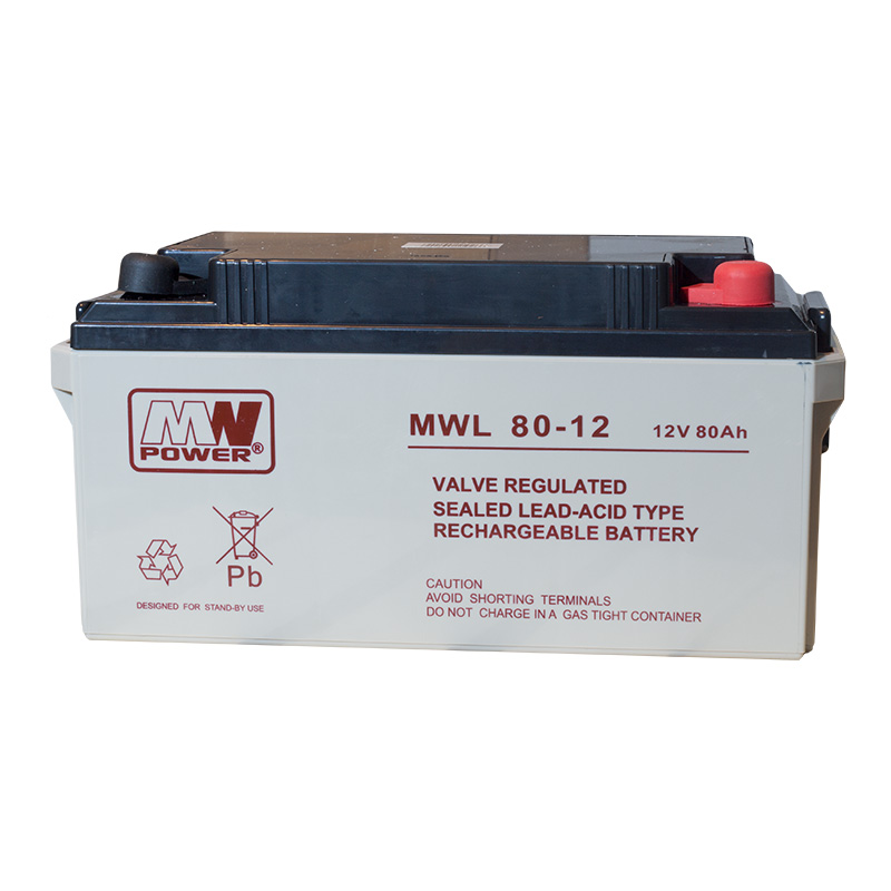 MWL 80-12