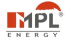Chemiczne i odnawialne źródła energii