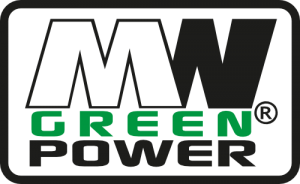 MW Green Power