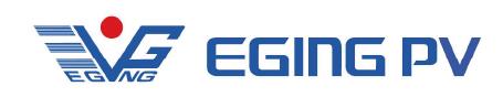 logo_eging