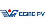 Eging PV